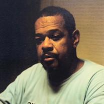 Elmer L Townsend