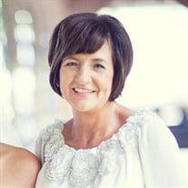 Mrs. Teresa Lynn Perry