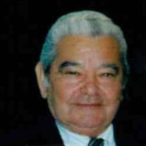 Calogero Zaccone