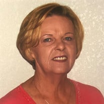 Karen Messer Meaux