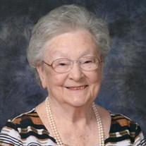 Rita A. Gress