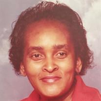Dorothy L. Sutton