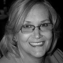 Shawna Pauline Claunch