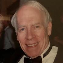 David Arthur Oesterheld
