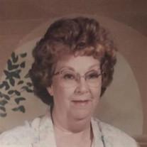 Mary T. Martin