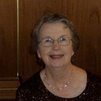 Nancy Ann Recchi