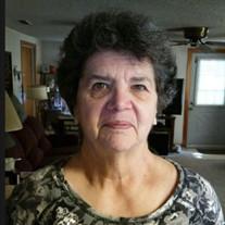 Janice Kay Guldi