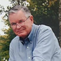 Leroy Francis Qualey Jr.