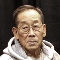 Jeom Yong Jeon