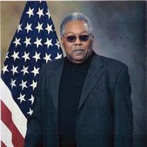 Garrett E. Rawlings