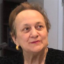 Carol L. (Catizone) Callahan