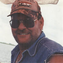 Mr. Daniel T. Cheramie