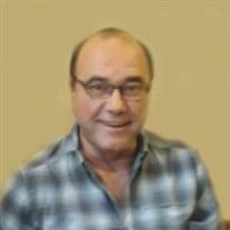 Eugene Szalai