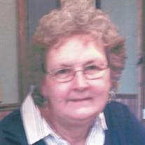 Barbara A. Carter