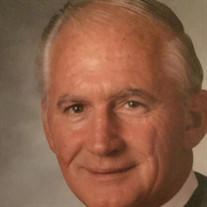 C. Reid Johnson