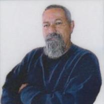 Armando Marquez
