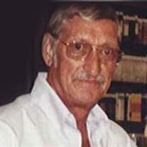 James P. Vaughn Jr.