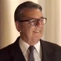 Brian A. Villafranco, Sr.