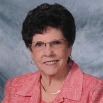 Neona Marie Skinner