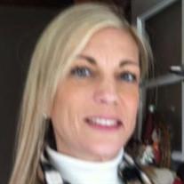 Joette Marie Mongiello