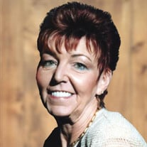 Mary L. Matz