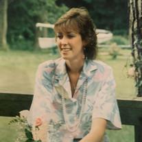 Dawn Marie Fitzmaurice
