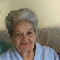 Luisa R. Salazar