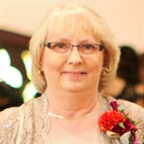 Julie Ann Kaiser