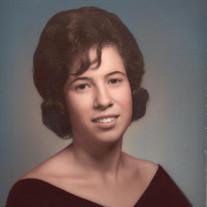 Jo Ann F Valdez