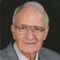 Jim R. Rosendaul