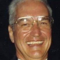 Dennis L. Rechkemmer