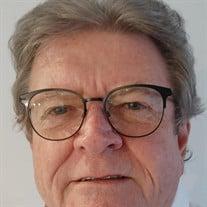 Jerry Helms