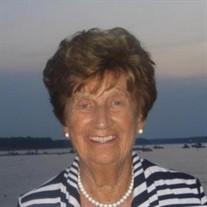 Gloria Marie Mollico