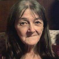 """Deborah """"Debi"""" Sue Meissner Coffey"""