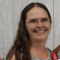 Vivian Elizabeth Bryant Morrison