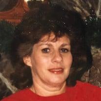 Karen Busko