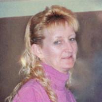 Rhonda M. Pearce