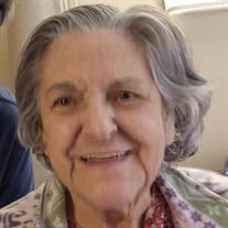 Rose Ann Rusak