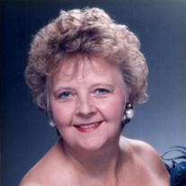 Patricia Ann Pfeiffer