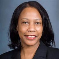 Ruth Angela West-Jackson