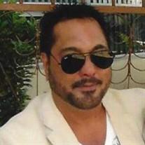Surinder Singh Gulati