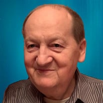Jan Nykaza