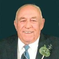 Ralph S. Hopf