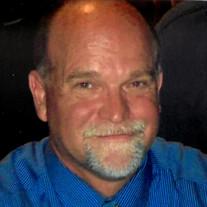 Gary D. Ketterman
