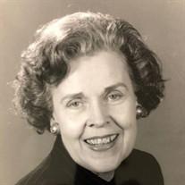Mrs. Julie Lou Martino