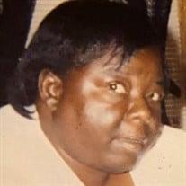 Pamela Renee Gregory