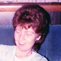 Lillian E. Daly