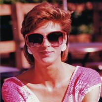 Sheryl Ann Leitner
