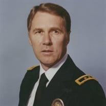 James Leslie Dittman