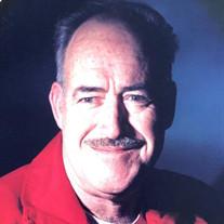 Randal Dale Tester